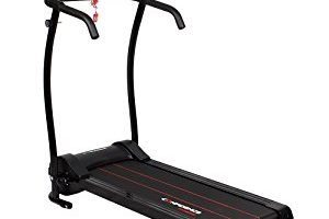 Confidence Power Trac Pro 735W Treadmill
