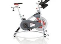 Schwinn A.C. Sport Indoor Cycle Trainer