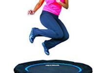 Leaps & Rebounds Bungee Rebounder
