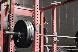 Power Rack Vs Squat Rack