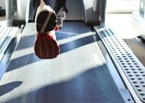 Best Treadmill for Tall People